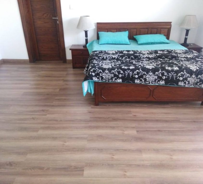 Natura Series – AGT Laminate Floors