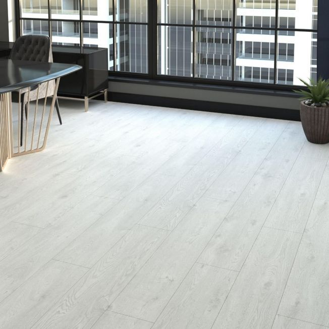effect series AGT Flooring ALP