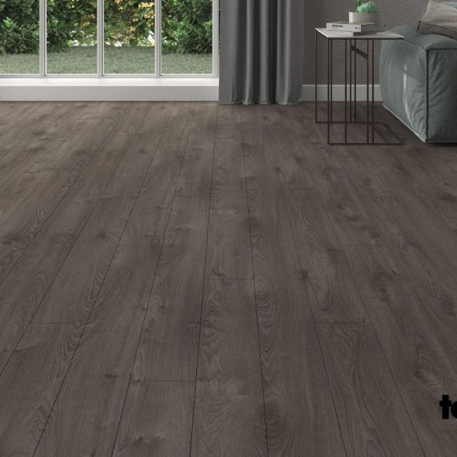 effect series AGT Flooring toros