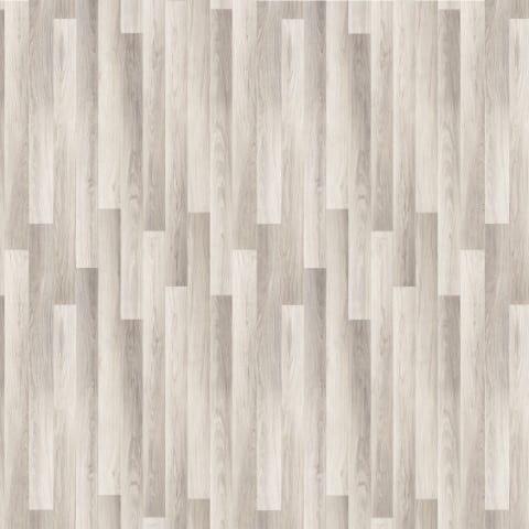 Grey Oak PRK203