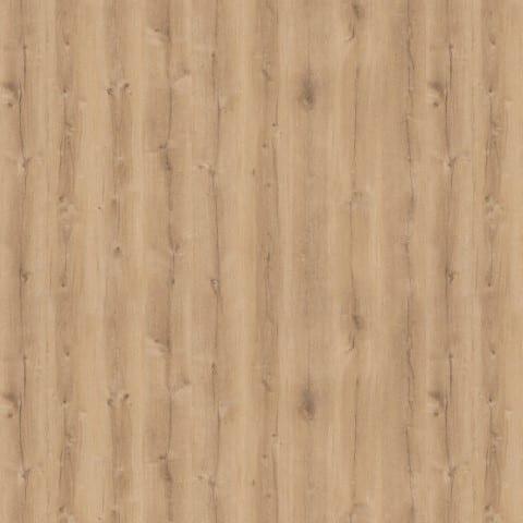 Ilgaz Oak PRK507