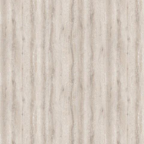 Kanyon Oak PRK201