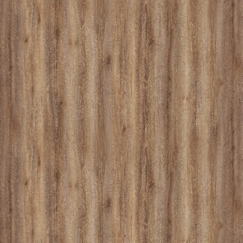 Olimpos Oak PRK208