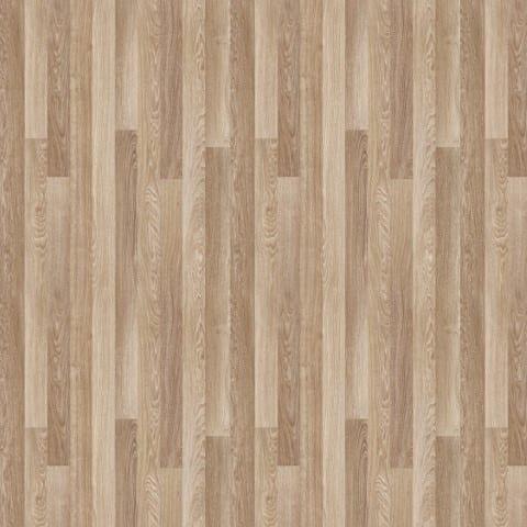 Siraz Oak PRK200