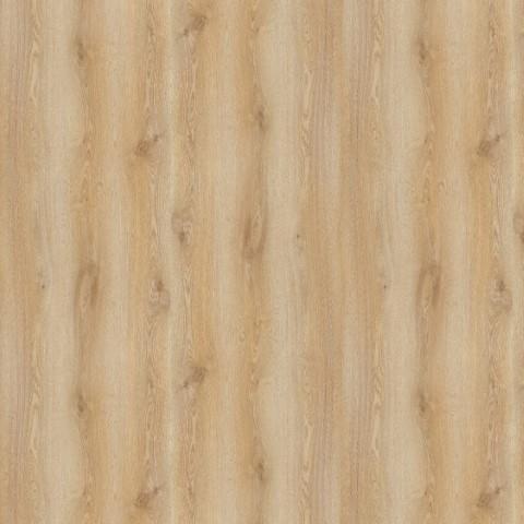 Trend Oak PRK501