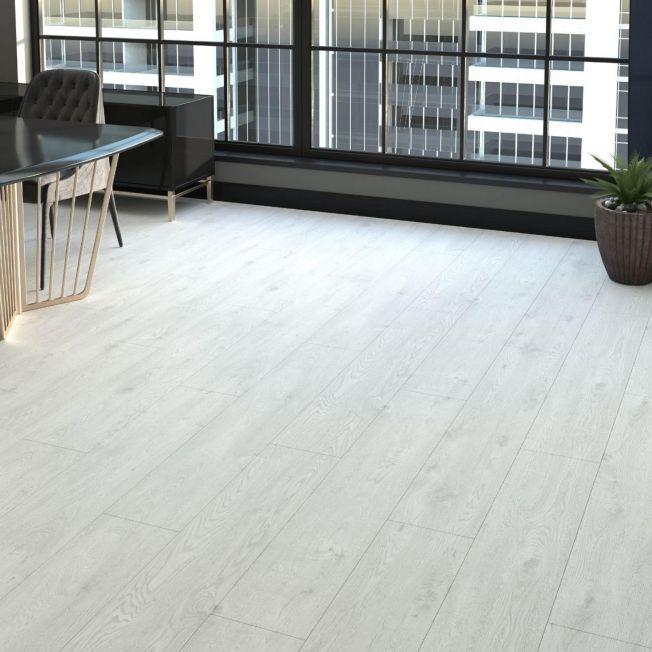 effect series AGT Flooring ALP