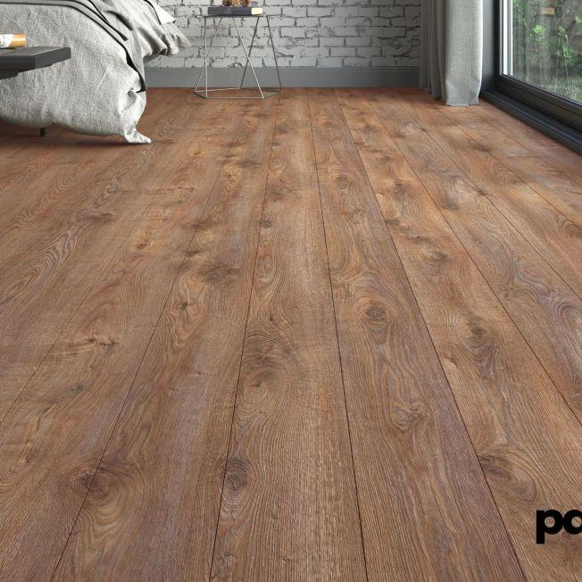 effect series AGT Flooring Pamir