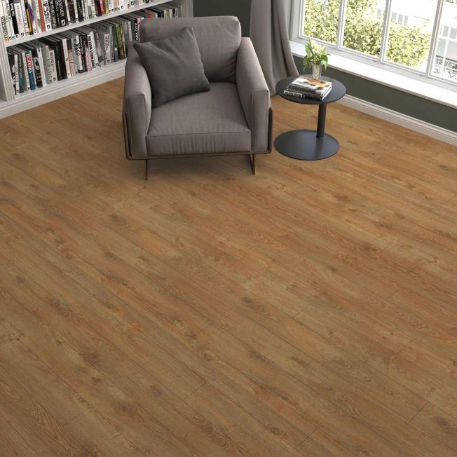 effect series AGT Flooring Ural