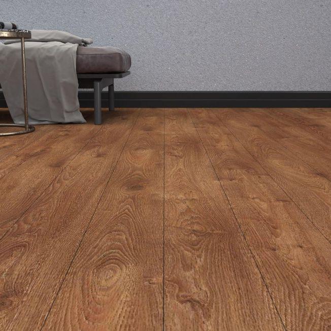 effect series AGT Flooring Fuji