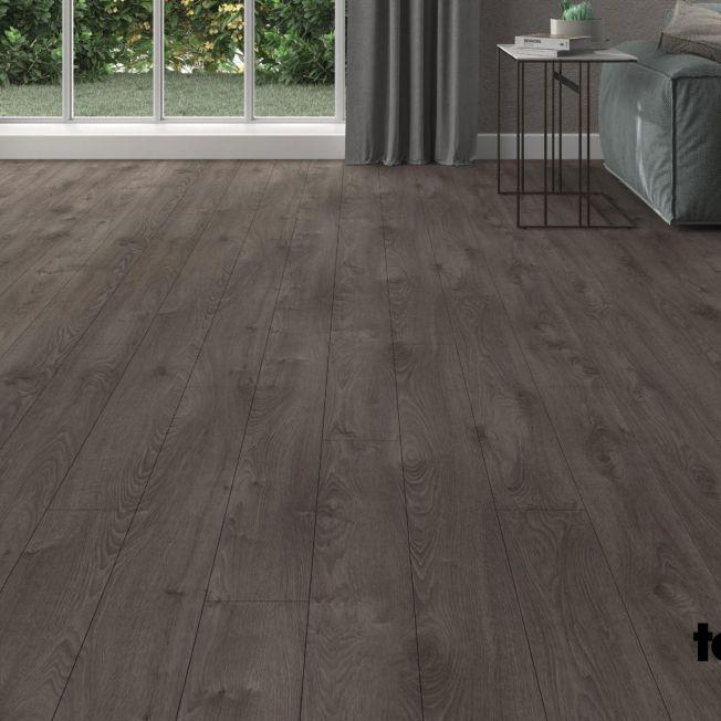 effect series AGT Flooring toros