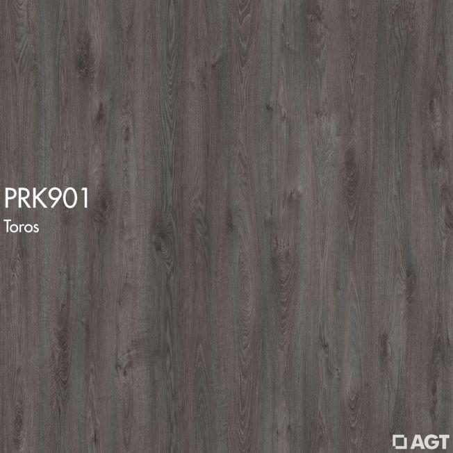 PRK901