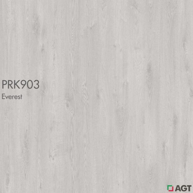 PRK903