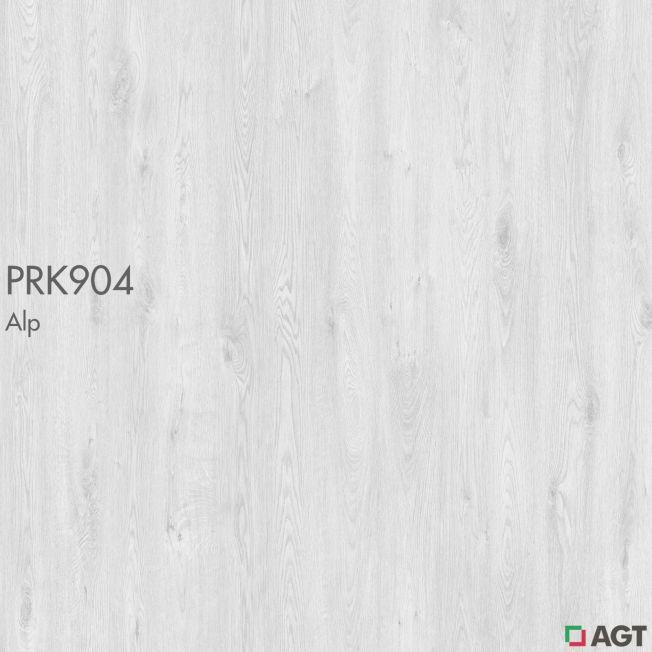 PRK904