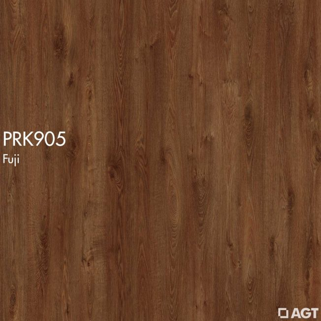 PRK905