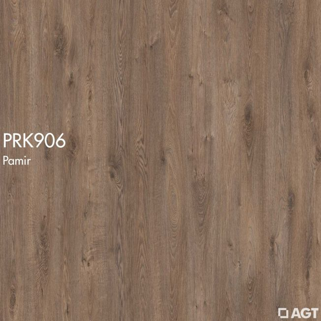 PRK906