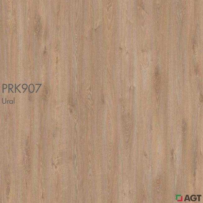 PRK907