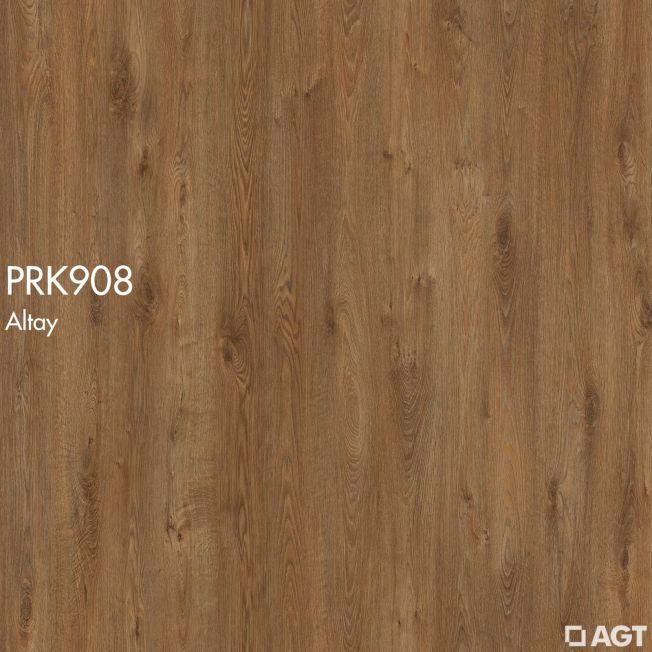 PRK908