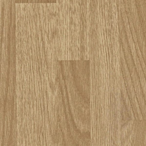 vinyl pvc floor