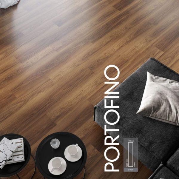 Portofino AGT Laminate Floor