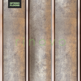Rustic Copper IW 112
