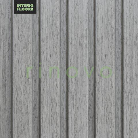 Grey Oak IW 113