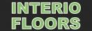 Interio Floors
